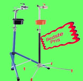 Moderigtigt Billig arbejdsstand til cykel - cykelholder til reparation | Sport FZ39